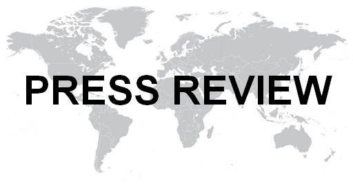 Pressreview